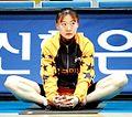 160217 여자농구 신한은행 vs KB스타즈 직찍 1 (4).jpg