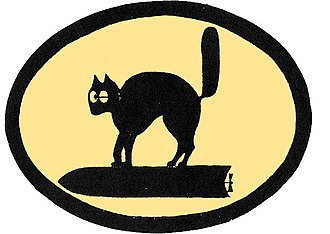 2d Day Bombardment Group - Image: 163d Aero Squadron Emblem