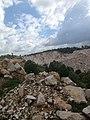 16510 Kocakoru-Mustafakemalpaşa-Bursa, Turkey - panoramio (6).jpg