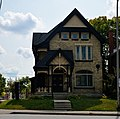 165 Oxford St East 180.jpg