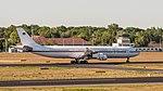 17-05-27-Flughafen Berlin TXL- RR71200.jpg