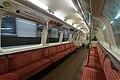 17-11-15-Glasgow-Subway RR70169.jpg