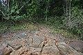 1710-praia-do-cais-0040.jpg