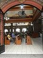 1718San Mateo Rizal Church Aranzazu Landmarks 11.jpg