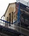 173 Casino Berguedà en restauració, detall.jpg