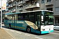 175 Arriva - Flickr - antoniovera1.jpg