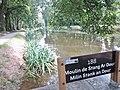 178 Ecluse Moulin de Stang an Dour.jpg