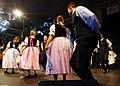 18.8.17 Pisek MFF Friday Evening Czech Groups 10930 (36682642925).jpg