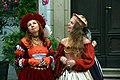 18.8.25 Trebon Campanella Historical Dance Drama 27 (20703555561).jpg