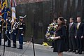 180329 - DHS Deputy Participates in Wreath Laying Ceremony (41141178852).jpg