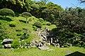 180503 Ogawa-ke Sesshu Garden Gotsu Shimane pref Japan01bs8.jpg