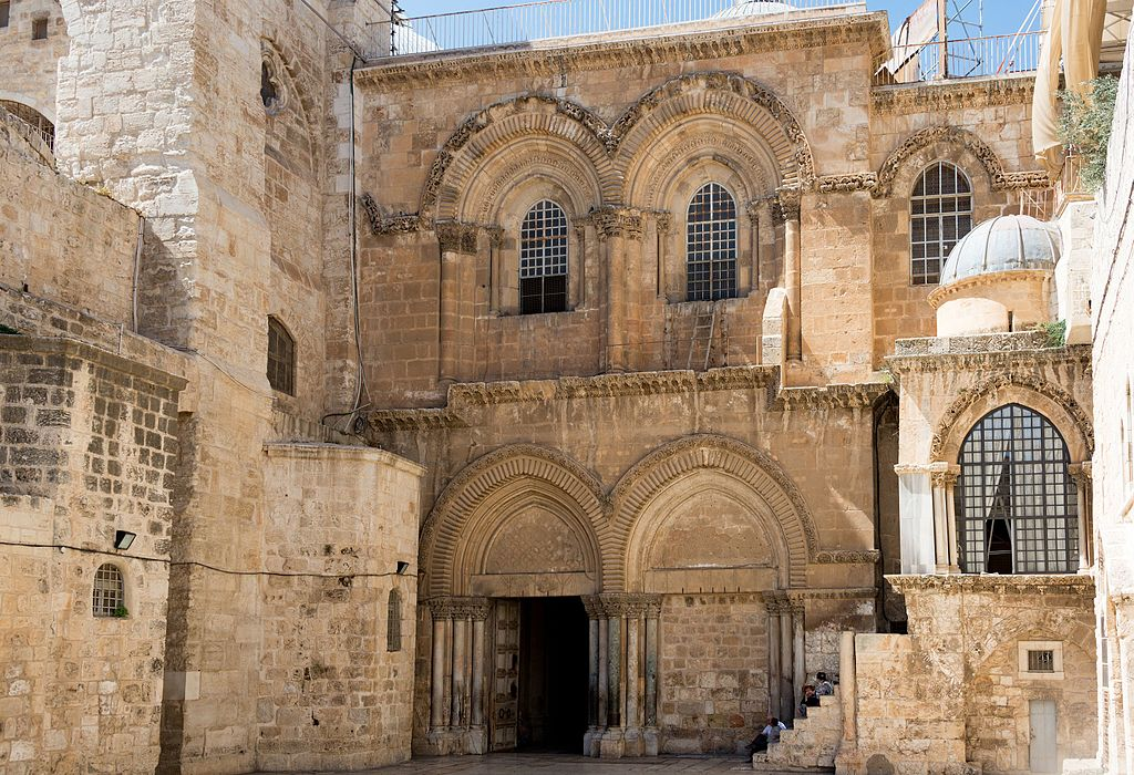 18082-Jerusalem (28959843886).jpg