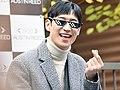 181103 이제훈 가산 마리오 아울렛 팬싸인회 02.jpg