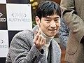 181103 이제훈 가산 마리오 아울렛 팬싸인회 17.jpg