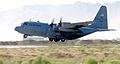 181st Airlift Squadron - Lockheed C-130H-LM Hercules 85-1367.jpg