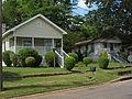 1828-1902 26th Avenue South Homewood May 2013.jpg