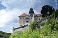 183vik Zamek w Pieskowej Skale. Foto Barbara Maliszewska.jpg