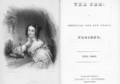1840 The Gem title page.png