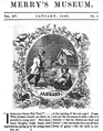 1848 MerrysMuseum Jan.png