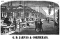 1854 Jarves Cormerais FederalSt Boston detail.png