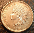 1859 Indian Head cent obverse.png