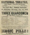 1859 Jan1 NationalTheatre Boston.png