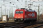 185 604-6 Köln-Kalk Nord 2016-01-28-01.JPG