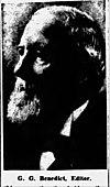 1866 G G Benedict.jpg