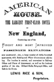 1867 AmericanHouse ad GuideToBoston Massachusetts.png