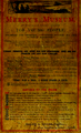 1871 MerrysMuseum June cover p2.png