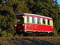 187 001 (ex GHE-T1) Wernigerode-Westerntor 2011-10-02.jpg