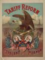 1888TariffReform.png