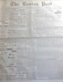 1889 BostonPost.png