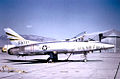 188th Tactical Fighter Squadron - North American F-100C-1-NA Super Sabre 53-1737.jpg