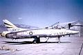 188th Tactical Fighter Squadron - North American F-100C-1-NA Super Sabre 53-1737.jpg