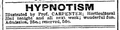1891 HorticulturalHall BostonGlobe Oct10.png