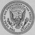1894 US Presidential Seal scan.png