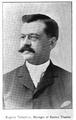 1896 EugeneTompkins BostonTheatre Bostonian v2 no6.png