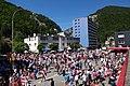 18 juin 2017 – Moutier dit oui au canton du Jura.jpg