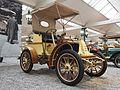 1904 Renault Phaeton Type T, 7cv 864cc 40kmh (inv 2201) photo 1.JPG