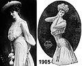 1905korsettmJ.jpg