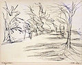 1910 Klee Schwabing Landstraße anagoria.JPG