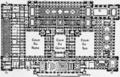 1911 Britannica-Architecture-Hôtel de Ville.png