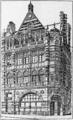 1911 Britannica-Architecture-Midland Bank.png