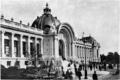 1911 Britannica-Architecture-Petit Palais.png
