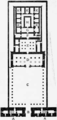 1911 Britannica-Architecture-Temple of Edfu.png