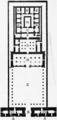 1911 Britannica-Architecture-Temple of Edfu.png