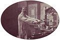 1912 E Pellens Atelier - inst beaux arts.jpg