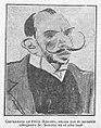1913-12-10, Mundo Gráfico, Félix Méndez, Sancha.jpg