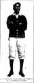 1914CharlesIshamTaylor.png